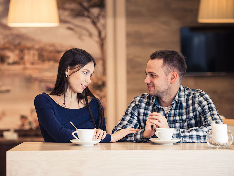 tips-for-a-successful-1st-date/ 